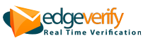 EdgeVerify